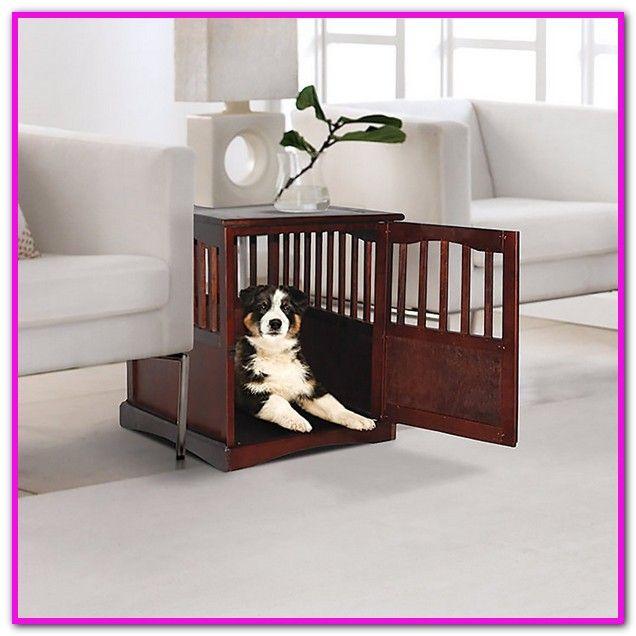 Vix Hacks Dog Bed Dog House Diy Diy Dog Stuff Dog Furniture