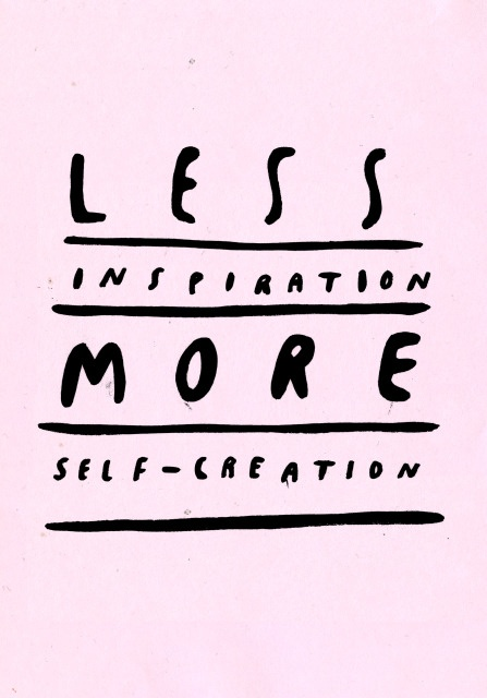 Truths Hurts, Remember This, Inspiration, Self Create, Graphics Design, Quotes Posters, So True, Blog, Love Quotes