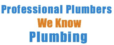 How Can I Find The Best Plumbing Service Near Me  http://chicago.yourplumber-il.com/near-me/west-loop/how-can-i-find-the-best-plumbing-service-near-me/  #PlumberNearMeinChicago #Plumberinchicago #findaplimberinchicago #chicago  #Plumbing #Plumber #Toilet #ElevateTheEveryday #PlumbingRepair #PlumbingTips #Bathroom #Water  #Drains #PlumbingServices #EmergencyPlumbing #Flush #Pipes #Repair #EmergencyPlumber