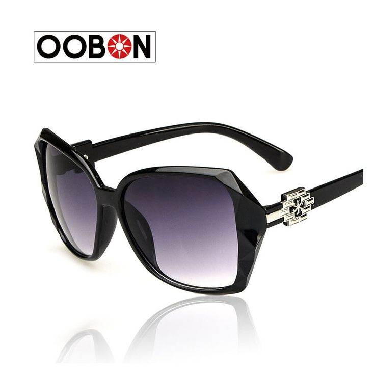 $4.24 (Buy here: https://alitems.com/g/1e8d114494ebda23ff8b16525dc3e8/?i=5&ulp=https%3A%2F%2Fwww.aliexpress.com%2Fitem%2F2017-2016-New-Sunglasses-Women-Brand-Designer-Outdoor-Sports-Sun-Glasses-For-Women-Retro-Vintage-Gafas%2F32751581362.html ) 2017 2016 New Sunglasses Women Brand Designer Outdoor Sports Sun Glasses For Women Retro Vintage Gafas De Sol De Marca  for just $4.24