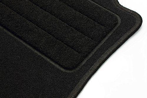 les 25 meilleures id 233 es de la cat 233 gorie tapis de sol de la voiture sur tapis de sol