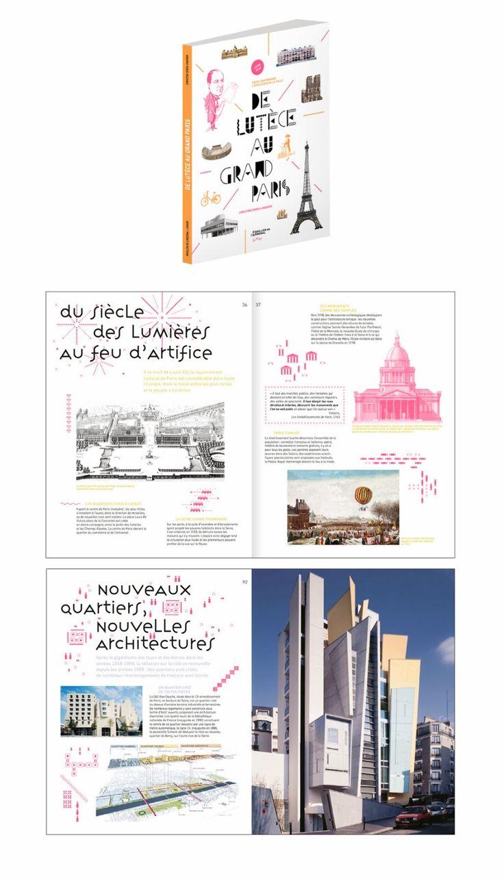 les 92 meilleures images du tableau livres d 39 architecture enfants sur pinterest livre enfant. Black Bedroom Furniture Sets. Home Design Ideas