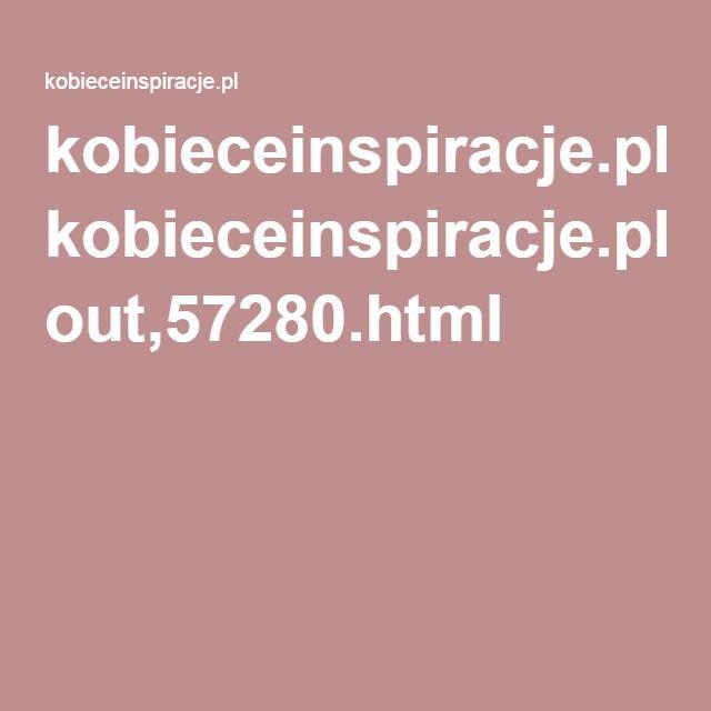OMLET SZPINAKOWY  kobieceinspiracje.pl out,57280.html