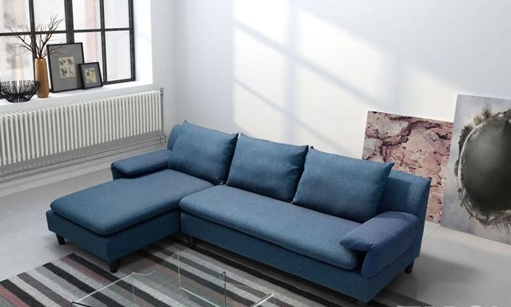 Buy the Axiom Sofa from Barcelona Designs and get a George Nelson Clock with it absolutely free. No hidden Charges!   #furnituresale  #interiordesign #midcentury #furnitureshop #homedecor #charlesandrayeames #officechair #homeoffice #officedecor