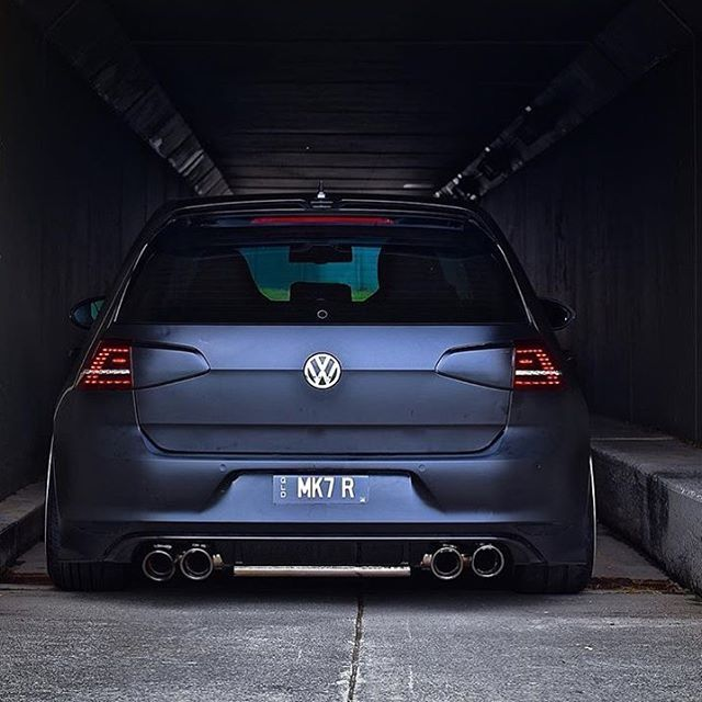 Cars Volkswagen Volkswagen Golf: Pin By Sonwabile Sidibi On Cars