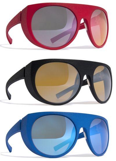 lunettes-mykita-moncler-2011