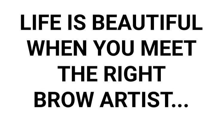 Let's meet! 509-961-6555 #eyebrowwaxing #nufree #eyebrowshaping #facialwaxing #eyebrowwax #frameyourface #yakima #esthetician #barebliss