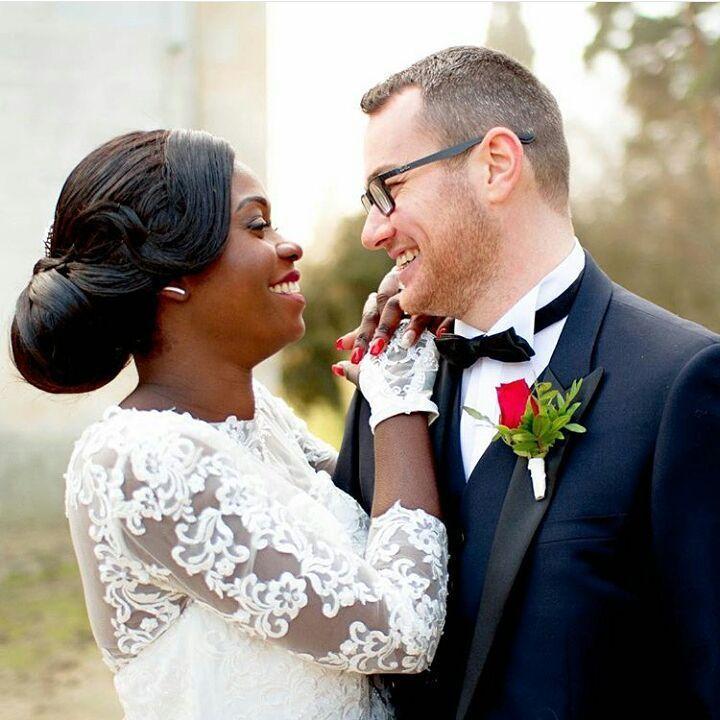 знакомства любовь сайт свадьба