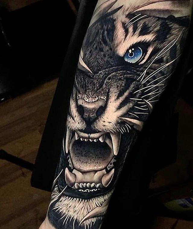 Schicke tattoos ?