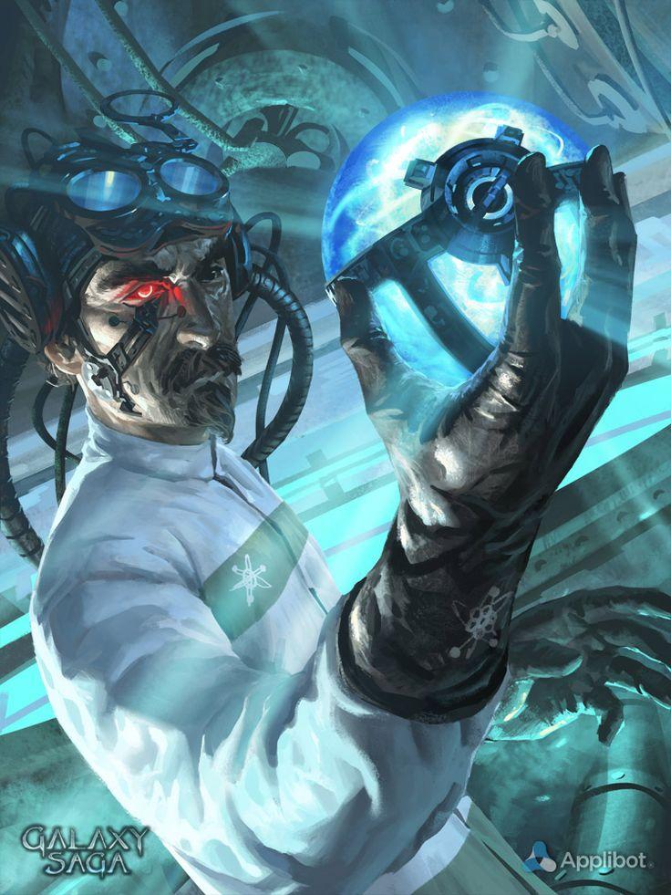 The 25 Best Evil Mad Scientist Ideas On Pinterest Super