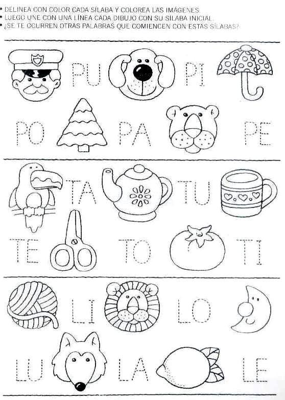 8 mejores imgenes de letras en Pinterest  Abecedario Alfabeto