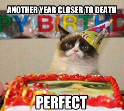 Funny Picture >> Funny Picture --> http://laughnitro.com