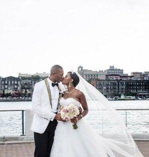 patricia-and-obi-wedding-lajoy-hunter-photography37