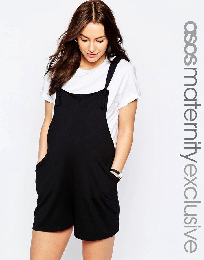 Best maternity clothing stores