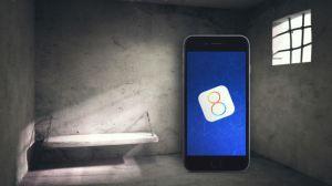 Excelentes tweaks para iOS 8.4 (27-JUL) #jailbreak #cydia #iPhone #iOS8.4