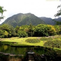 Another day in Paradise...Cocle Province, Panama with www.ecocircuitos.com