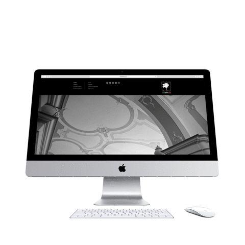 @studiolanoce vuole raccontare attraverso il sito web, la sua storia, realizzazioni ed alcune pubblicazioni, oltre che i luoghi dove ha lavorato.   Voi?  www.studiolanoce.it    #StudioLaNoce #architecture #engineering #design #madeinItaly #Tuscany #Italy  #TagCommunication #marketing #communication #webagency
