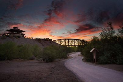 1000 images about arizona on pinterest for Landscaping rocks yuma az