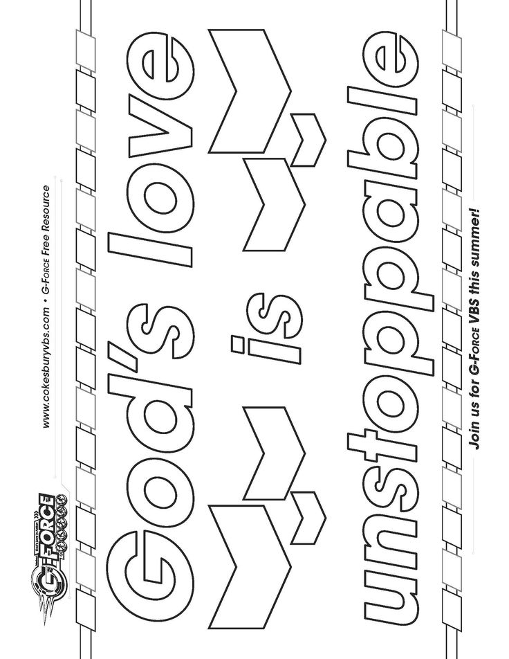G force vbs coloring pages coloring pages for G force coloring pages