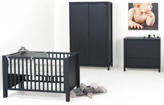Muebles Quax. Decoración bebes y niños.