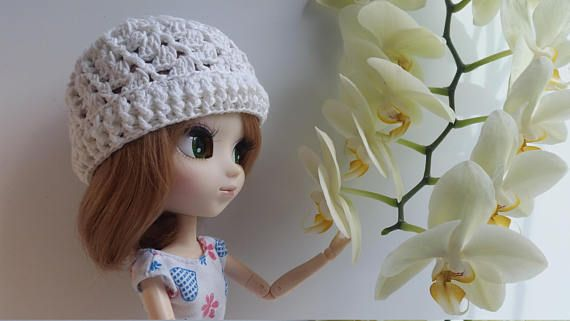 Hey, I found this really awesome Etsy listing at https://www.etsy.com/ru/listing/520845834/hat-for-pullip-or-blythe