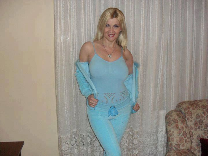 antigonish mature women dating site Antigonish's best 100% free milfs dating site meet thousands of single milfs in antigonish with mingle2's free personal ads and chat rooms our network of milfs women in antigonish is the perfect place to make friends or find a milf girlfriend in antigonish.