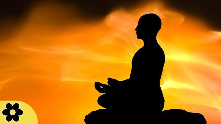 Musique tibétaine, Musique de relaxation, Musique Relaxante pour le Soul...