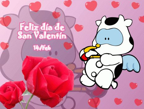 50 best Valentin Nap.! images on Pinterest | Valantine day ...