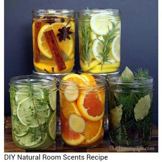 http://socialmediabar.com/diy-natural-room-scents-recipe