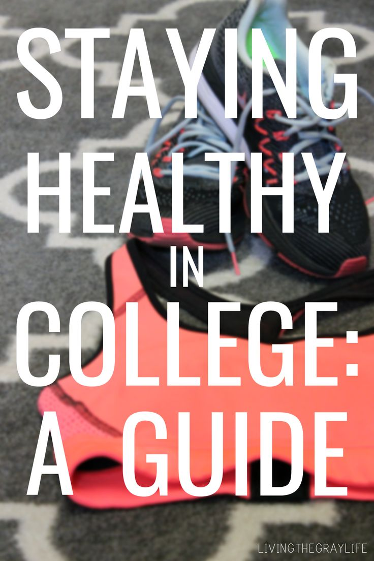 best images about college the future study four easy ways to stay healthy in college say goodbye to the freshman 15