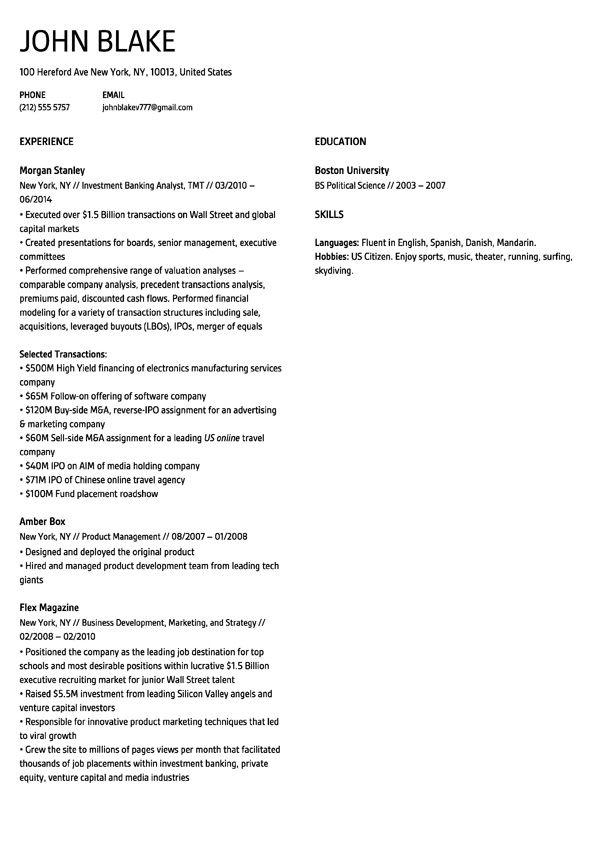 Sios Co Free Resume Builder Resume Builder Resume Genius Resume Builder Ec56bbbf Resumesample Resume How To Make Resume Job Resume Examples Internship Resume