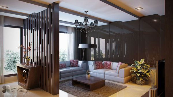 ideas for foyer - Google Search