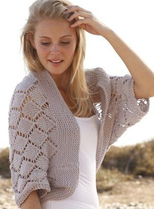 98 Best Knitting Projects Images On Pinterest Knit Patterns