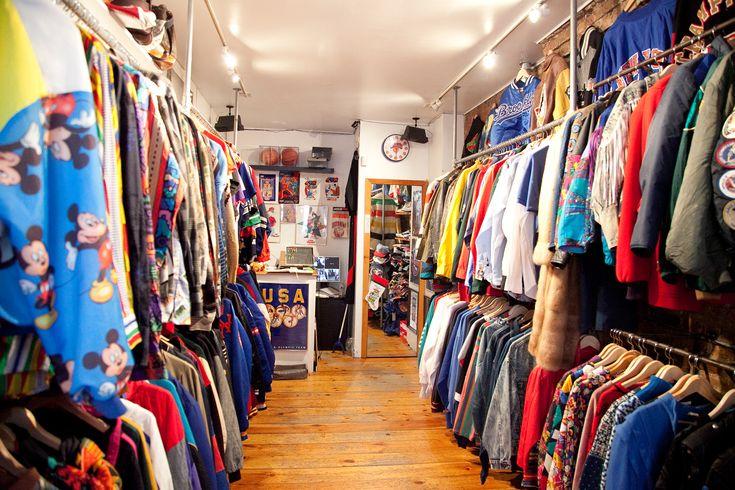 Best 25+ Vintage stores ideas on Pinterest | Vintage store ...