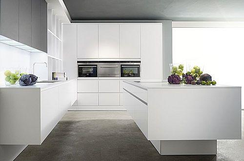 #kitchenworld #Kuechenwelt #enjoysiemens