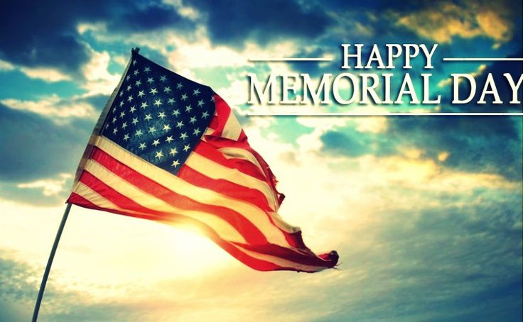 Memorial Day 2015 Travel Destinations,- best memorial day vacation destinations,calendar,rolling thunder,sales,cruises,weather,countdown,events,Travel.