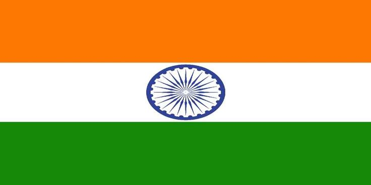 """Top News: """"INDIA: Indian Citizen Full Time Tax Payer To The Government"""" - http://politicoscope.com/wp-content/uploads/2016/09/India-Flag-India-News-790x395.jpg - I hope and will pray that through this article at least I can do something for the welfare of the Indian Citizens.  on Politicoscope - http://politicoscope.com/2016/09/07/india-indian-citizen-full-time-tax-payer-to-the-government/."""