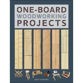 Uma placa de tratamento de madeira Projetos