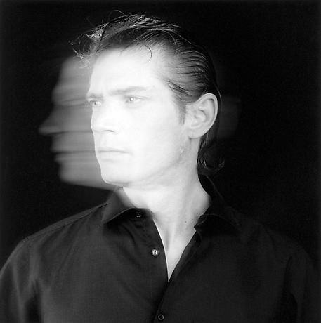 The Robert Mapplethorpe Foundation - Self Portraits