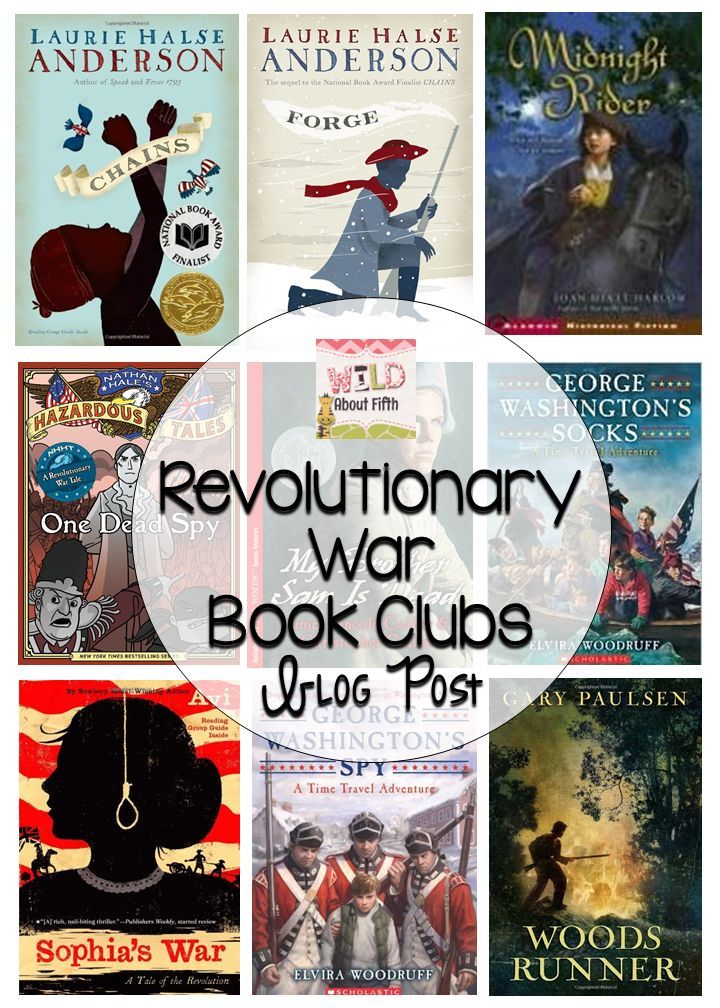 Blog Post - Have you ever tried book clubs before? Are you integrating you social studies concepts into your reading block? This post will explain how to cover loads of ELA standards and social studies content too. Students leave book clubs with an understanding of a time period in history that's deeper than any textbook can offer, and they've authentically used ELA skills and strategies in a real life situation. #wildaboutfifthgrade