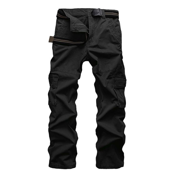 17 Best ideas about Army Cargo Pants on Pinterest | Skinny cargo ...
