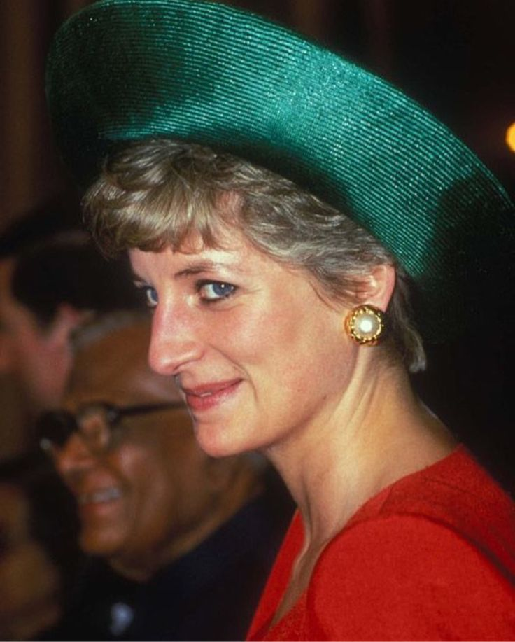 Love Finds You Quote: Best 25+ Princess Diana Quotes Ideas On Pinterest