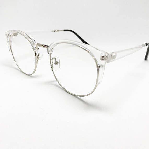 ray ban clubmaster eyeglasses matte black
