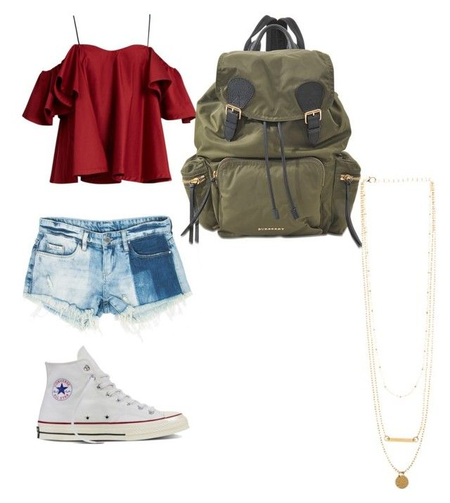 """State Fair Outfit"" by rainbowcrystal1 on Polyvore featuring art                                                                                                                                                     More"