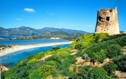 Villasimius is a beautiful summer resort in the south-eastern coast of Sardinia. The beautiful beaches are now famous all over the world so as...