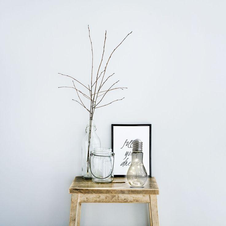 les 89 meilleures images propos de meubles et d co sur pinterest. Black Bedroom Furniture Sets. Home Design Ideas