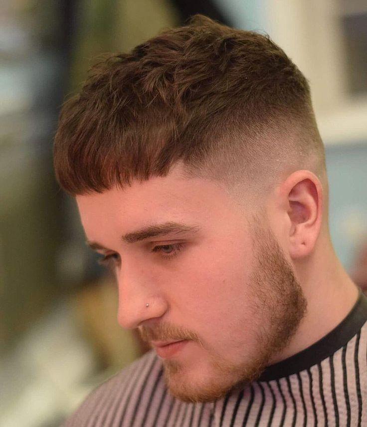 1000 Ideas About Men S Haircuts On Pinterest: 1000+ Ideas About Short Men's Hairstyles On Pinterest