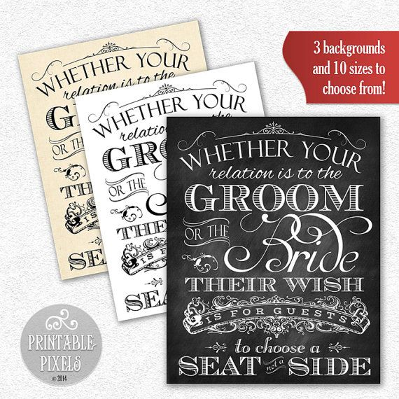 expedia.ca how to choose seat