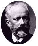 Nutcracker Ballet by Peter Ilyich Tchaikovsky | unit study ideas and resources