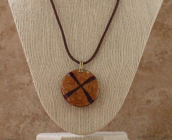 14 best wood jewelry images on pinterest fine jewelry forests and wood pendant necklace by randallvdesigns on etsy bohochic naturaljewelry bohostyle woodjewelry fandeluxe Gallery